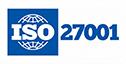 FAQ logo 1